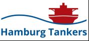 Hamburg Tankers